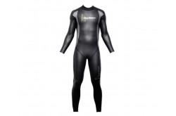 Aqua Sphere M's Aqua Skin / Гидрокостюм для триатлона мужской, Гидрокостюмы и аксессуары - в интернет магазине спортивных товаров Tri-sport!