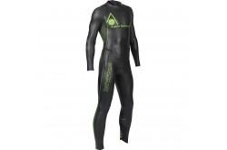 Aqua Sphere M's Phantom / Гидрокостюм для триатлона мужской