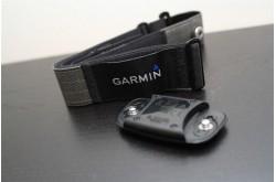 Garmin Монитор Сердечного ритма (премиум), Датчики и аксессуары - в интернет магазине спортивных товаров Tri-sport!