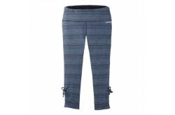 Urban Run Capri BROOKS / Капри женские, Тайтсы, брюки - в интернет магазине спортивных товаров Tri-sport!