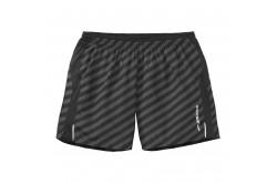 """BROOKS Essential Run Short 5"""" / Шорты мужские, Шорты, юбки - в интернет магазине спортивных товаров Tri-sport!"""