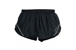 """BROOKS Infiniti 3"""" Split Short / Шорты мужские, Шорты, юбки - в интернет магазине спортивных товаров Tri-sport!"""