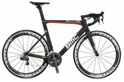zBMC Timemachine TMR01 Ultegra Di2 (2013) / Велосипед шоссейный,  в интернет магазине спортивных товаров Tri-sport!