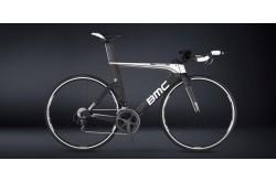 BMC Timemachine TM01 Ultegra  2014, Велосипеды для триатлона и ТТ - в интернет магазине спортивных товаров Tri-sport!