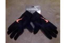 NIKE CEP / Перчатки СЕРЫЕ Унисекс, Перчатки, рукавицы - в интернет магазине спортивных товаров Tri-sport!