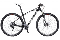 Scott Scale 910 / Велосипед, Горные - в интернет магазине спортивных товаров Tri-sport!