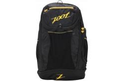 PERFORMANCE TRANSITION BAG ZOOT / Рюкзак, Рюкзаки для триатлона - в интернет магазине спортивных товаров Tri-sport!