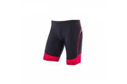 Orca Core Tri Short 2017,  в интернет магазине спортивных товаров Tri-sport!