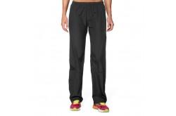 Asics W's Woven Pant / Брюки для бега  женские, Тайтсы и штаны - в интернет магазине спортивных товаров Tri-sport!