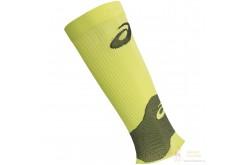 Asics Compression Calf Sleeve / Компрессионные гетры для бега, Компрессионные гольфы и гетры - в интернет магазине спортивных товаров Tri-sport!