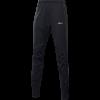 Asics Windblock Pant / СПОРТИВНЫЕ БРЮКИ для бега женские, Тайтсы и штаны - в интернет магазине спортивных товаров Tri-sport!