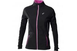 Asics Speed Gore Jacket / Куртка Для Бега Женская, Куртки, ветровки, жилеты - в интернет магазине спортивных товаров Tri-sport!
