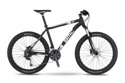 Велосипед MTB BMC Sportelite SE26 Deore/Alivio Black 2014, Горные - в интернет магазине спортивных товаров Tri-sport!