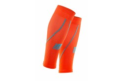 CEP Calf Sleeves 2.0 / Мужские компрессионные гетры, Одежда для бега - в интернет магазине спортивных товаров Tri-sport!