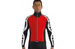 ASSOS Campionissimo iJ.bon Ka Cento.6/ Куртка мужская, Куртки и дождевики - в интернет магазине спортивных товаров Tri-sport!