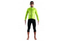 ASSOS Campionissimo sJ.blitz Feder Shelljacket evo7 Shell / Ветровка, Куртки и дождевики - в интернет магазине спортивных товаров Tri-sport!