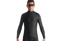 ASSOS Campionissimo milleintermediate Jacket evo7  / Куртка, Куртки и дождевики - в интернет магазине спортивных товаров Tri-sport!