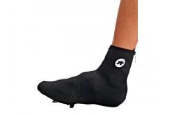 ASSOS thermo Bootie.Uno s7 / Бахилы, Бахилы - в интернет магазине спортивных товаров Tri-sport!