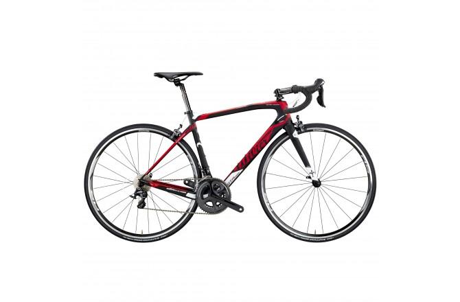 Wilier GTR Team'18 Ultegra 8000 Aksium / Велосипед шоссейный, Шоссейные - в интернет магазине спортивных товаров Tri-sport!