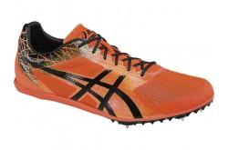 Asics COSMORACER MD / Шиповки, Обувь для бега - в интернет магазине спортивных товаров Tri-sport!
