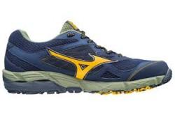 Mizuno Wave KIEN 4 G-TX (UK) / Кроссовки, Кроссовки для бега осенью и зимой - в интернет магазине спортивных товаров Tri-sport!