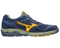 Mizuno Wave Kien 4 GT-X (UK) / Кроссовки