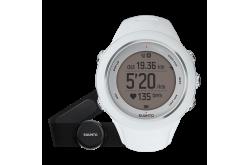 SUUNTO  AMBIT3  SPORT  WHITE  HR   /Спортивные часы, Пульсометры - в интернет магазине спортивных товаров Tri-sport!