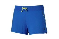 ASICS fuzeX 4IN KNIT Short / Шорты