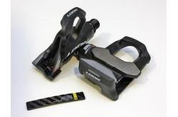 Педали контактные Look Keo Blade Carbon, Педали - в интернет магазине спортивных товаров Tri-sport!