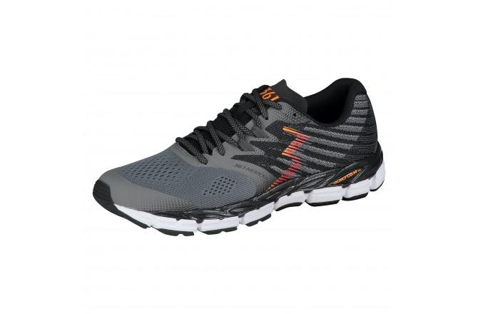 361° Nemesis / Мужские кроссовки, Тренировочные - в интернет магазине спортивных товаров Tri-sport!