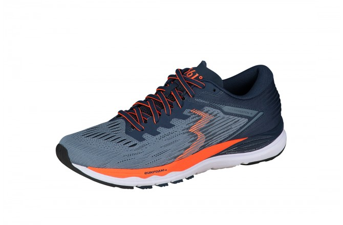 361° Sensation 4 / Мужские кроссовки, Тренировочные - в интернет магазине спортивных товаров Tri-sport!