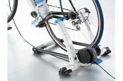 TACX Flow, Велотренажеры - в интернет магазине спортивных товаров Tri-sport!