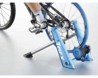 TACX Blue Twist / Велотренажер