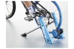 TACX Blue Twist / Велотренажер, Велотренажеры - в интернет магазине спортивных товаров Tri-sport!