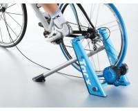 TACX  Blue Matic / Велотренажер