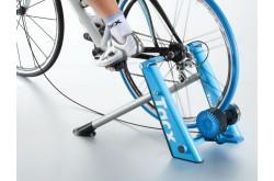 TACX  Blue Matic / Велотренажер, Велотренажеры - в интернет магазине спортивных товаров Tri-sport!