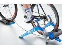 TACX Booster / Велотренажер