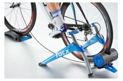 TACX Booster / Велотренажер