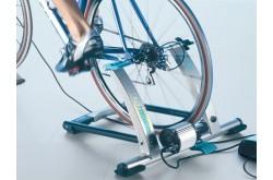 TACX Cosmos, Велотренажеры - в интернет магазине спортивных товаров Tri-sport!