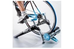 TACX Bushido, Велотренажеры - в интернет магазине спортивных товаров Tri-sport!