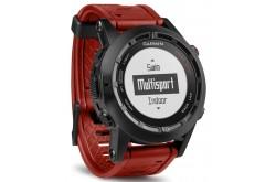 Garmin FENIX® 2 Special Edition / Часы, Гаджеты - в интернет магазине спортивных товаров Tri-sport!