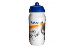 Фляга Tacx 500мл, Rabobank LIV/Giant `14, Фляги - в интернет магазине спортивных товаров Tri-sport!