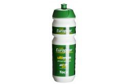Фляга Tacx 750мл, Europcar `14, Фляги - в интернет магазине спортивных товаров Tri-sport!