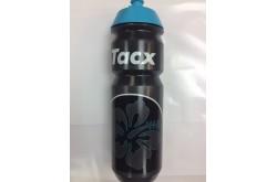 Фляга Tacx 750мл, Kona, Фляги - в интернет магазине спортивных товаров Tri-sport!