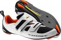 MAVIC COSMIC Elite TriI'16 / Велотуфли для триатлона, Велотуфли для триатлона - в интернет магазине спортивных товаров Tri-sport!