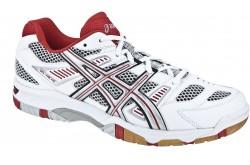 ASICS GEL-TACTIC / Обувь волейбольная, Волейбол - в интернет магазине спортивных товаров Tri-sport!
