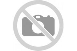 Подпятник R3 CL, Крепления лыжные - в интернет магазине спортивных товаров Tri-sport!